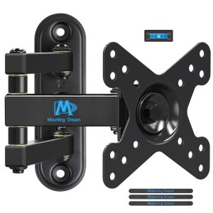Mounting Dream MD2463-03